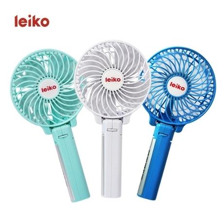 레이코 핸디 선풍기 (SHF-100)
