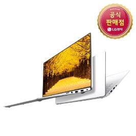 LG그램 15ZD90N-VX30K 노트북 / 오피스벨류팩증정  / 2020년 신모델 / 대학생노트북 / 썬더볼트