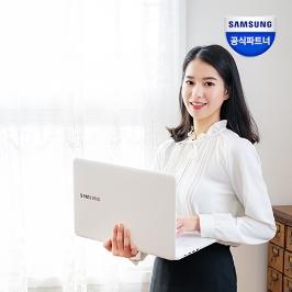 [삼성전자] [최종혜택가 59만][행사] 삼성 노트북9 NT900X5R-K18WA