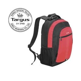[타거스] [타거스] 시티 노트북 백팩 15.6인치 TSB89003
