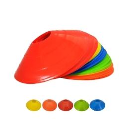 축구 연습용 접시콘 1P
