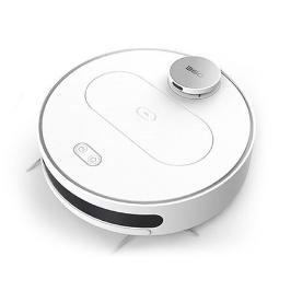 치후360 로봇청소기 S6