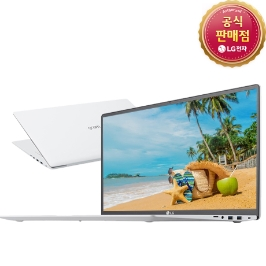 LG 그램 17Z90N-VA76K 가벼운 대학생 노트북 인텔i7
