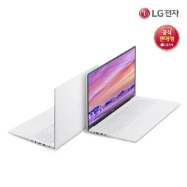 [T]엘지 2020년 NEW LG 그램17 17ZD90N-VX50K 노트북 아이스레이크i5/RAM8/nvme256/신제품