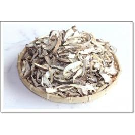 지리산표고버섯농원