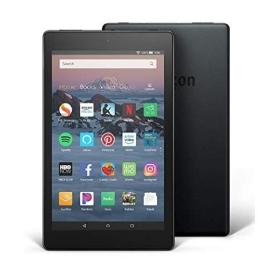 아마존 파이어 HD 8인치 태블릿 AMAZON FIRE HD 8