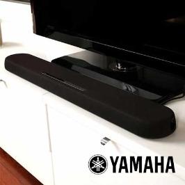 [해외배송] 야마하 ATS-1080 35인치 사운드바 W/서브우퍼