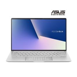 ASUS UM433DA-A5002 RYZEN5/8GB/NVME 512GB 광시야각 파우치+랜케이블