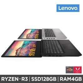 [최종혜택가 31.9원] S145-14 Picasso R3 14인치 NVMe 128G 슬림노트북