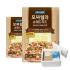 [냉장]동서 모짜렐라 슈레드 치즈 2.5kg 자연치즈 99%