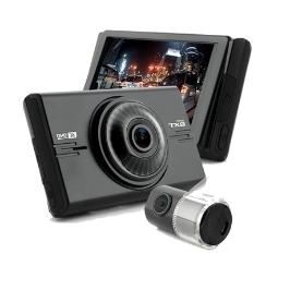 [아이로드] 무료출장장착 아이로드 TX9 (32GB) 2채널블랙박스