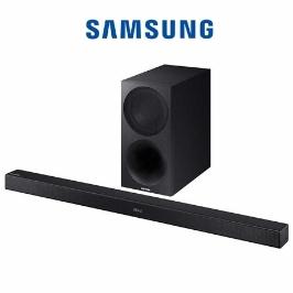 [해외배송] 삼성 HW-MM45C 35.8인치 사운드바