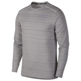 나이키 나이키 Nike Dry Mile 남성 긴팔티셔츠 SWNKJ7568059