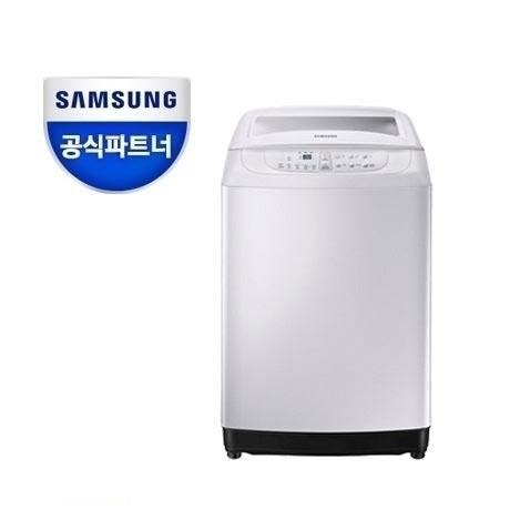 [카드중복할인가 288,160원] 삼성 공식인증점 WA10F5S2QWW1 10Kg 워블 세탁기
