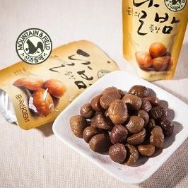 [원더배송] 산과들에 윤후의 달밤 50g