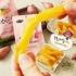 [더싸다특가] 정품 꿀고구마말랭이60g 총10봉