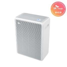(당일발송) SK매직 코어 20평 공기청정기 ACL-200Z0 미세먼지/탈취 _SH