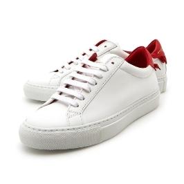 [지방시] [지방시] 지방시 남성 스니커즈 Givenchy Mens Sneakers (BE0003E01W 112)
