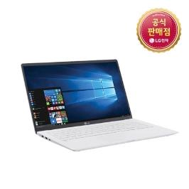 당일발송 LG 그램 2020 15인치 노트북 15Z90N-VR36K 윈도우10탑재 초경량 대학생 온라인강의 GRAM