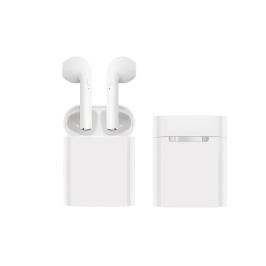 [얼리데이] 에어팟 블루투스 이어폰 ACRO i10