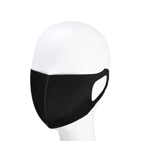 빨아쓰는 3D입체 마스크/마스크 20개입/연예인 마스크/재고 보유