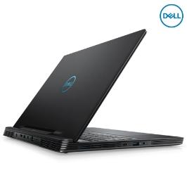 DELL G5 15 5590 D505G5590116KR 게이밍노트북