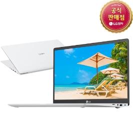 LG 그램 14ZD90N-VX30K 가벼운 인텔 노트북
