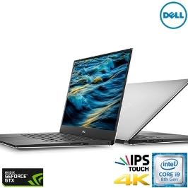 DELL XPS15-9570 D564X9570107KR i9/NVMe1TB/32GB/UHD/GTX