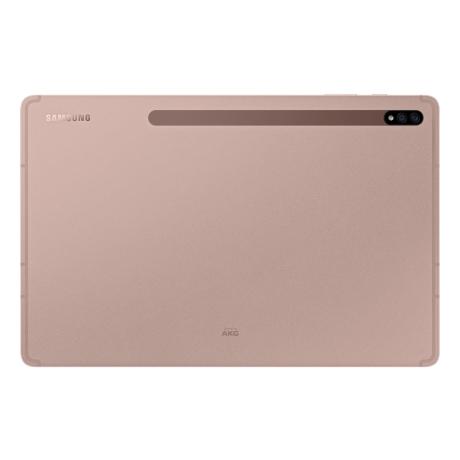 [추가쿠폰]  삼성 갤럭시탭S7플러스 SM-T970 256G WiFi  갤럭시탭S7+/태블릿PC/테블릿/패드