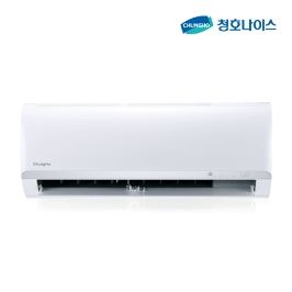 청호나이스 벽걸이형에어컨 CS-06C150 서울지역/기본설치무료
