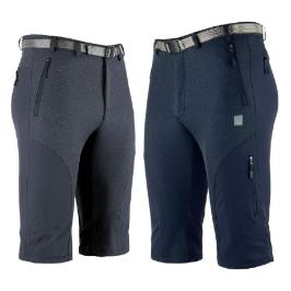 (현대Hmall)[피크나인] 프리워크 7부팬츠 여름 남성 등산바지 남자 작업복